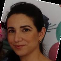 Dra. Ana Carolina Negreiros