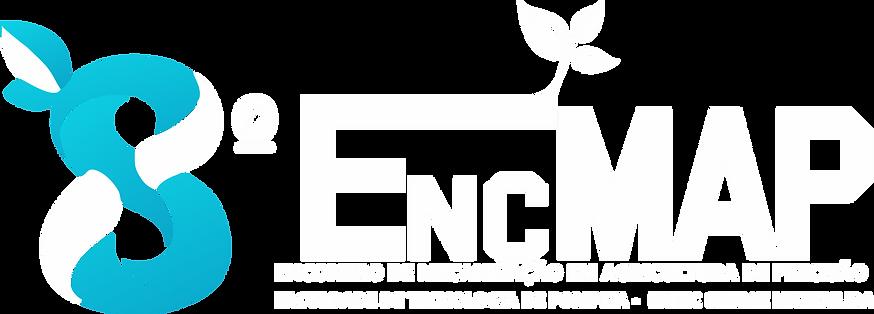 encs.png