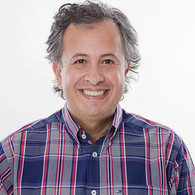 Dr. Paulo R. Abex S.