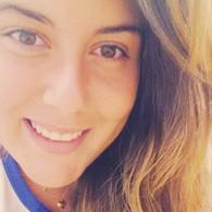 Tec. Mec. AP. Lara Guanais