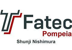 fatec pompeia_edited.jpg