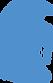 logo_uoa_blue.png