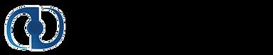 logo_dustpedia_2.png