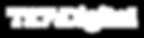 T17:Digital Logo - digital marketing agency