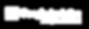 Google analytics certificaton - digital marketing agency sheffield