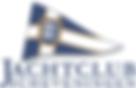 Logo JCS 100px.png