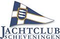 Logo JCS.png