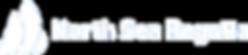 Logo-NSR-wit---met-tekst-225px.png