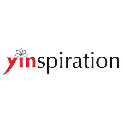 LogoSquare.jpg
