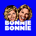 BONNIE&BONNIE logo square RGB.png