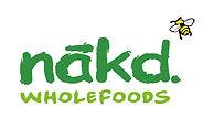 Nakd_4col_logo_HR.jpg