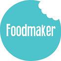 Foodmaker_logo_DEF - kopie.jpg