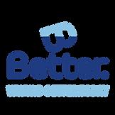 BBetter-kleur_RGB+websitelink.png