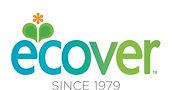 Ecover SINCE 1979 cmyk.jpg