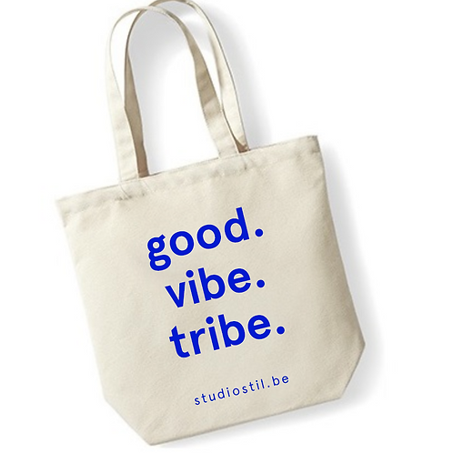 Studio Stil Shopping bag.