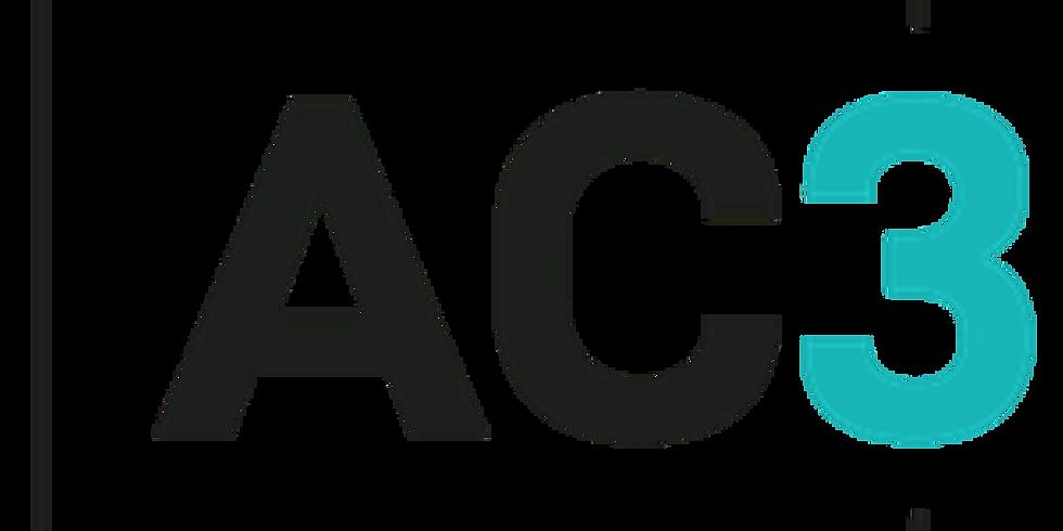 AC3: Découverte et Utilisation