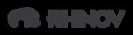 logo-Rhinov.png