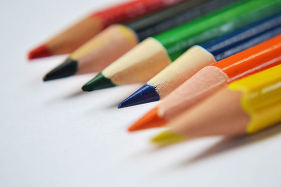 blur-colorful-colourful-pencils-64767.jp