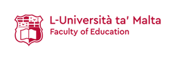 EDUC_Red Logo 2.png