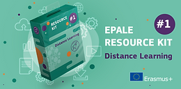 EPALE Resource Kit #1
