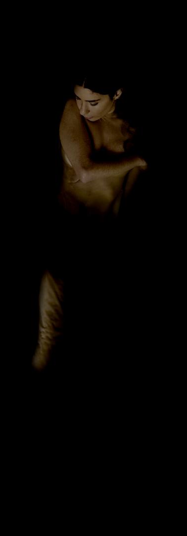 Shrouded in Darkness II