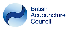 British Accupuncture Council registered member.jpg