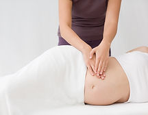 Pre-natal massage.jpg