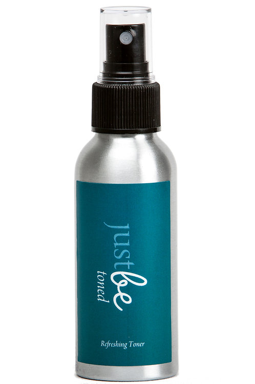 Refreshing Toner - 100ml