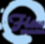 Healing Flow logo.png