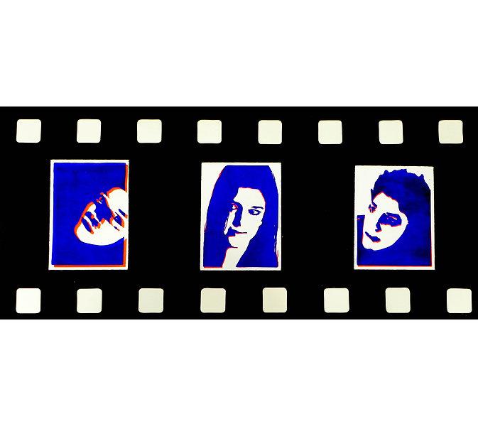 Film Masks.jpg