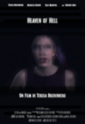 HOH_POSTER .png