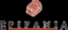epifania logo.png