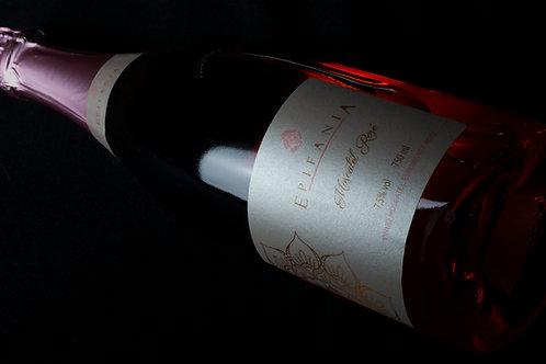 Epifania Moscatel Rosé
