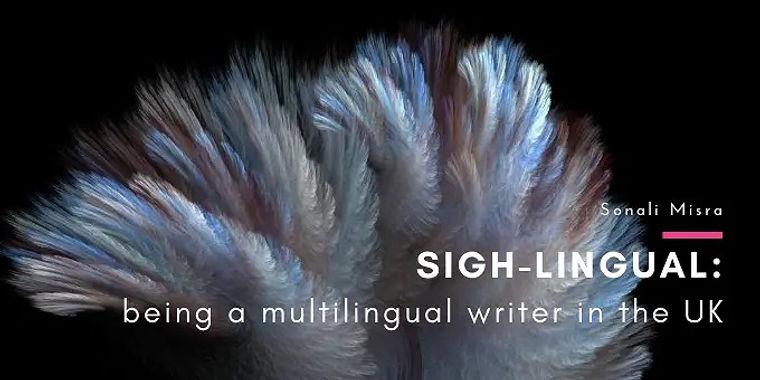 Sigh-Lingual_edited.jpg