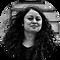 Sonali Misra, Writter, Researcher,