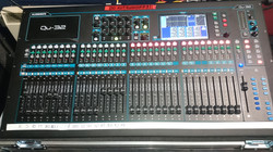 Mullingar Music Box