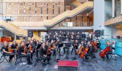 Sinfonia 2019