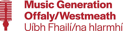 Music_generation_offaly_westmeath.jpg