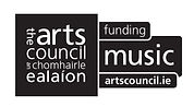 arts council music logo.jpg