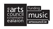 arts council music logo.jpg