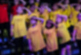 SingfestConcert-8.jpg