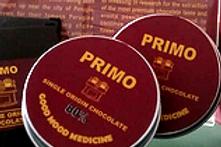Good Mood Medicine by Primo