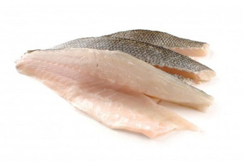 Barramundi Fish Fillet approx. 200g