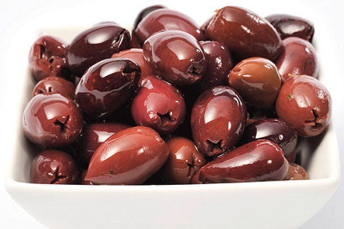 Pitted Kalamata Olives 300ml