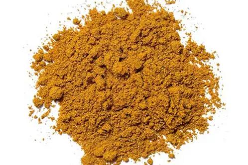 Curry Powder Mild per 50g
