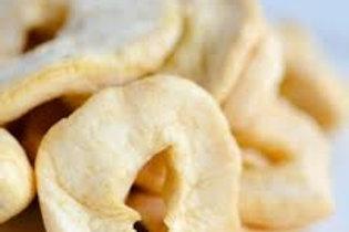 Dried Apple Ring per 100g