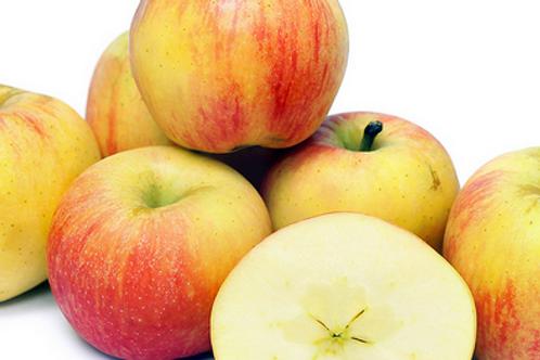 Organic Apple per 250 g