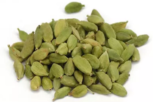 Green Cardamom Pods per 50g