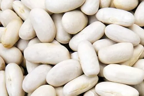 Cannellini Beans / White Kidney per 100g