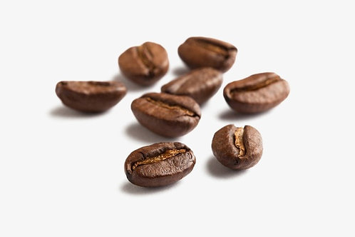 Coffee Beans by Bali Organic Coffee 500g
